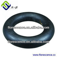 truck & bus & passenger car inner tube