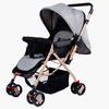 /product-detail/baby-stroller-foldable-with-one-step-60784169626.html