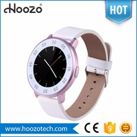 New arrival amazing quality android smart watch phone