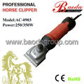 Horse and Cattle Clipper/Big dog clipper
