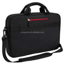 17.3 inch Laptop sleeve and Tablet Case sleeve