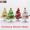 Wholesale Colourful Led Christmas Tree EVA