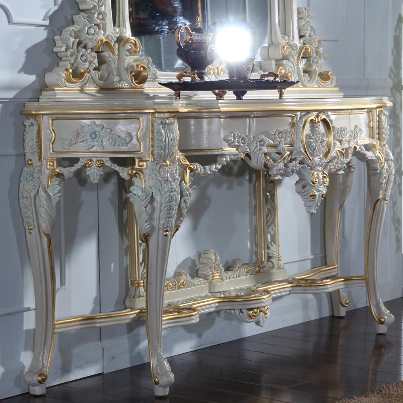 Antiguos muebles de dormitorio franc s provincial muebles - Muebles de dormitorio antiguos ...