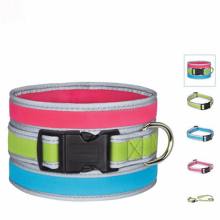 Neoprene Dog Neck Strap