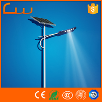 waterproof off road china lamp outdoor solar light