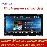 factory wholesale good quality touch screen car dvd player for fiat 500 FM/GPS/DVD/Bluetooth/USB/AUX/WIFI
