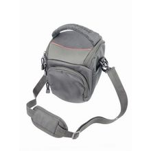 Generic Camera Bag for DSLR Wholesale Dropship