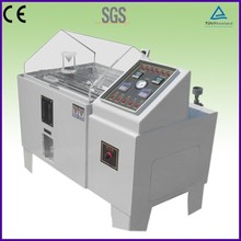 Industrial hardware corrosive test usage laboratory water spray fog test equipment