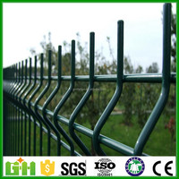 lowes wire panel fencing and gates