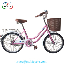 china factory cheap price ladies old style bicycle bike,7 speed 26 inch woman bicycle,old stryle e city bike urban bike