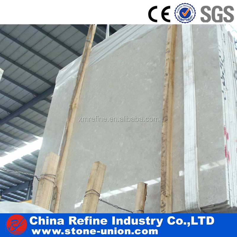 Latest cheap rosa white marble slab and tiles
