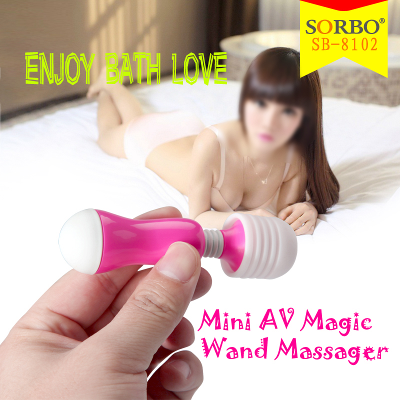 Vibration Female Av Massager Japan Porno