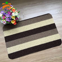 Welcome Door Mat For Entrance Way & Porch