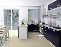 Baotrol Factory direct worktop / Best price solid surface countertop
