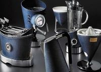 Luxury Italian Electrical Goods - Small kitchen appliances of sale