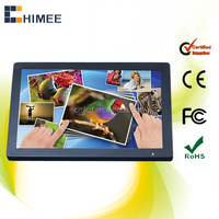 22 Quot Full Hd Lcd 3g