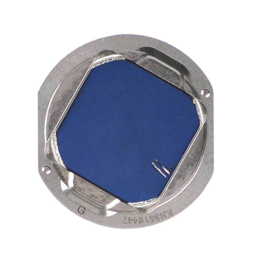 spare parts for ipad pro 9.7 10.5 12.9 home button original for apple ipad accessories