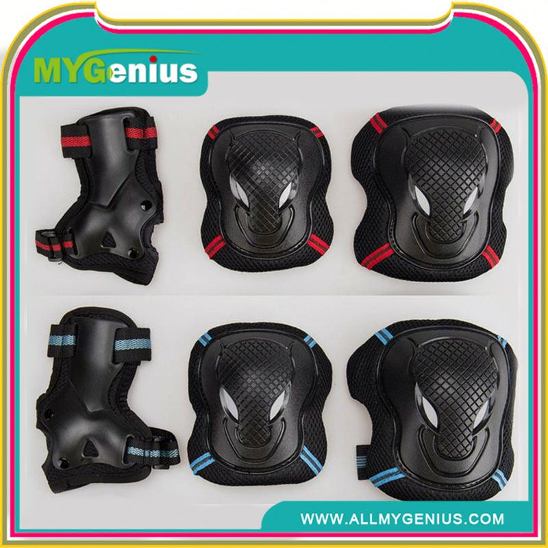 protective gear for roller skating ,h0trs kids knee pads