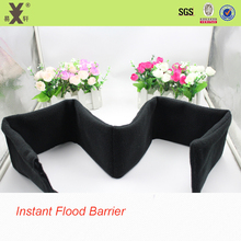 High Absorption Polymer Flood Control Water Absorbent Bags