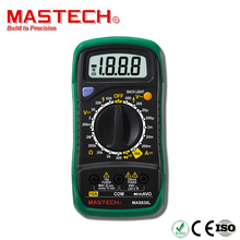 Best Multimeter Digital Mastech MAS830L