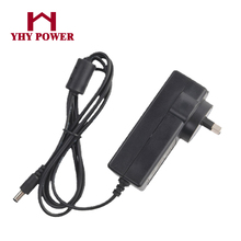 UL Level Doe VI KC Desktop / Wall Switching AC/DC power adapter supply 12V 13.5V 14.5V 14V 15V 16V 18V 3A 3000ma AC DC Adapter
