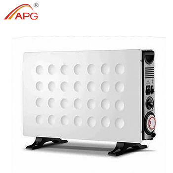 APG Electric Home Convection PTC Convector Heater