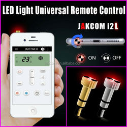 Jakcom Universal Remote Control Ir Wireless Commonly Used Accessories Earphones Headphones Xiaomi Teddy Bear Dvd Player For Car