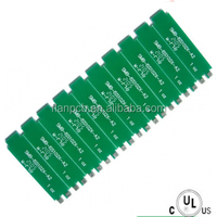 Good quality usb 3.0 PCB Manufacturer / oem electronic led PCB assembly