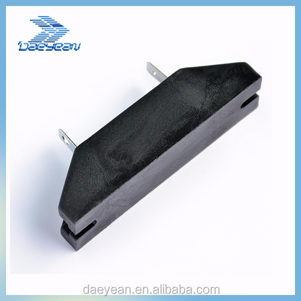 New Products High voltage silicon stack silicon diodes industrial micro wave