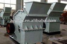 2012 hot sell Impact fine crusher widely used in mining