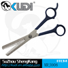 Low price high quality pet grooming scissor