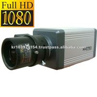 Full HD HD-SDI Camera