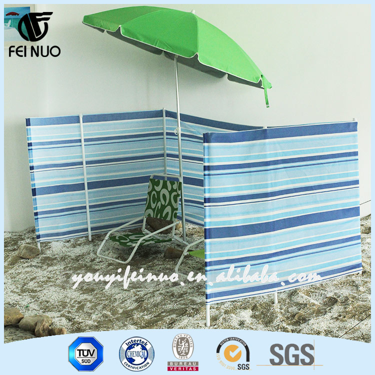 2016 Newest Famous Brand Colorful hd designs outdoor furniture umbrella