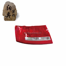 Wholesale tail light led for cars for AUDI A6 06-08 from China