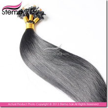 natural color can be restyled cheap human hair bundles hair clipper for dogs