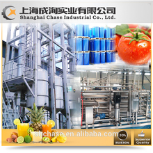 2017 new design commercial tomato processing plant