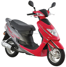 cheap Gas Scooter, moped, bike TOUR 50cc