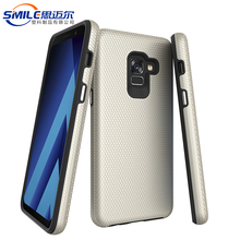 Factory direct supply newest arrival phone cases for sumsung a8 2018