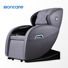 reluex massage chair/electric handheld massager vibrator/electromagnetic wave pulse foot massager