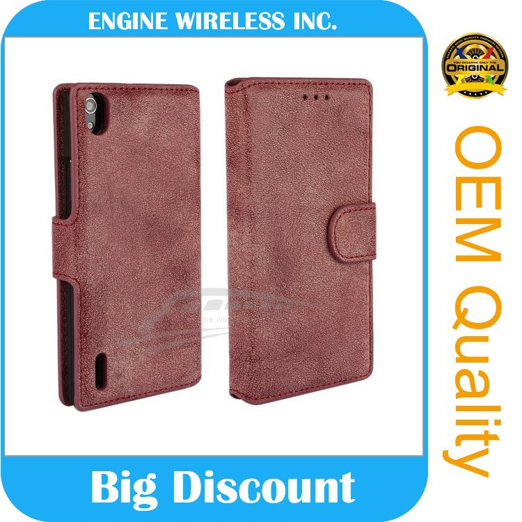 china alibaba leather case phone for nokia xl original