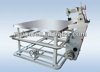 NG tape edge machine sell for industry