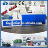 plastic pvc pipe extruder machines making machine extrusion silicone extruder machine
