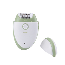 new products woman facial no no hair removal