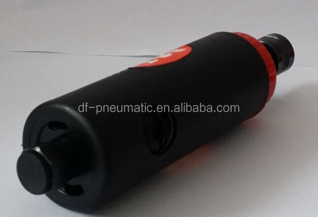 CE EP5206 3mm 3.15mm 6mm 6.35mm 22000RPM Air Die Grinder