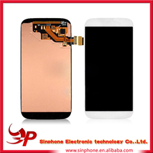 Replacement lcd screen for samsung galaxy s4 i9500 phone case