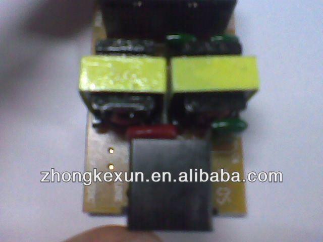 made in china/shenzhen factory huawei plug dsl wireless modem connector