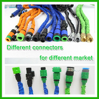 new products 2015 technology spray hose/agricultural irrigation pipes/car washing tools and equipment