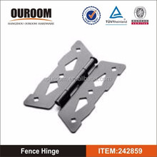 Factory Made Cheap Fence Cabinet Soft Close Hinge