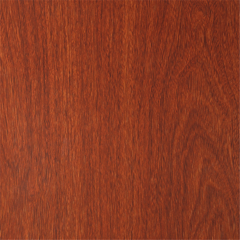 8mm 12mm waterproof antique oak wood flooring laminated flooring