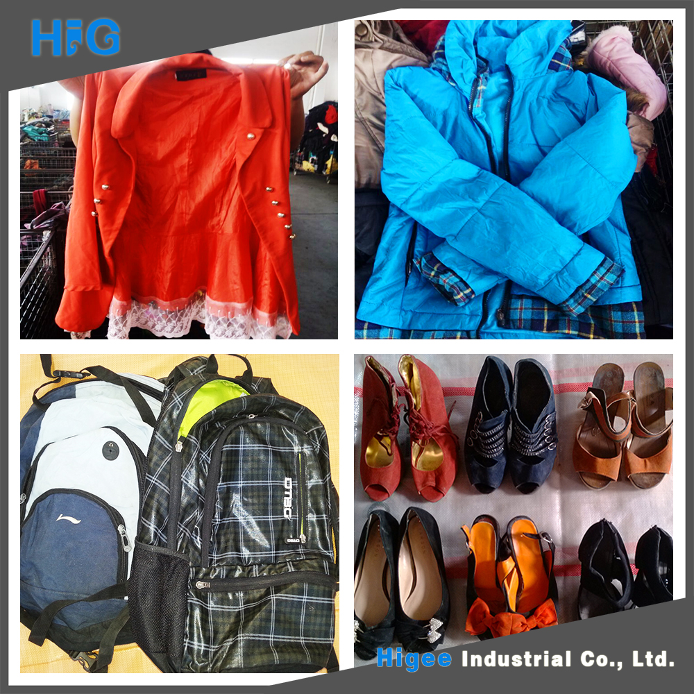 New fashion Adults Babies Men used clothes uk with wholesale price in Alibaba